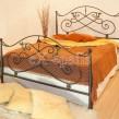 μεταλλικό κρεβάτι αφροδίτη 131 (1)